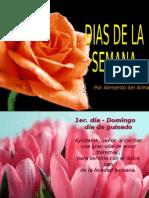dias_de_la_semana