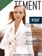 Statement_Magazine_April_2007_by_harmonious_madness