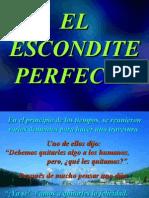 el_escondite_perfecto