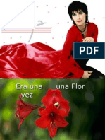 El_Jardin_de_mi_Vida