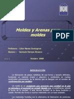 Presentación fusión Germain Herrera R.