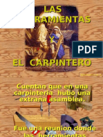 las_herramientas