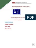 Ejercicios+Resueltos+de+Analisis+Estructural+i