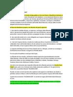 Partido Liberal Mexicano