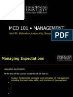 mba-mco101-unit-8b-lecture-9-200806xx-1219910476848004-9