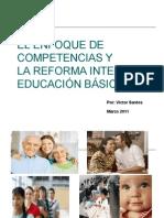 2. La Rieb y Competencias[1]