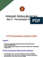 bab2_pemodulatan_amplitud