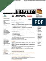Introducao Ao Direito Previdenciario - Concursos Publicos Online