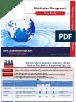 CaseStudy Distribution