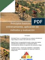 Presentacion Official Para Educacion Fisica