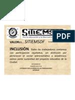 VALORES03