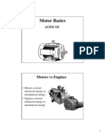 Tutorial-Motor-Basics-Lecture
