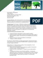 Trabajo Practico:Interpretacion de textos:Conceptos definición y concepto imagén.Lic. Soccorso Volpe