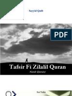 106_Surah_Quraisy