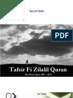 Al-A_raf_28Ayat_161_-_167-29