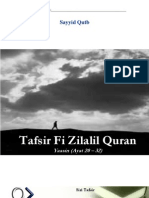 Yaasin_28Ayat_20_-_32-29