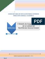 MACALI  10
