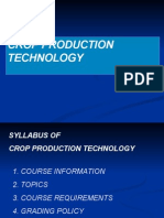 i. Intro of Crop Prodtech 10