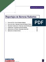 ReportajeBarrerasRadiantes
