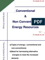 Renew Energy 1