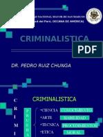 4984583-Criminalistica