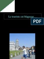 Letouristeestblagueur12