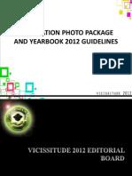 gpp&yb orientation2012