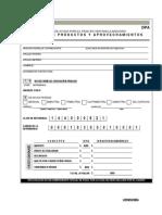 201002111020220.DPA Licenciatura Hoja de Pago