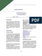 Cap 32 Tetraciclinas Cloramfenicol y Macro Lidos [1]