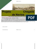 34823337 1989 Chegadas de Navios Ao Brasil PUBLICO Corrigido