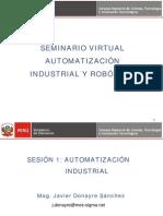 Automatizacion Industrial[1]