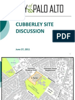 6-27-11 Cubberley site overview
