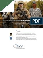 PEO Soldier Portfolio 2012