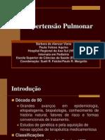 Hipertensão_Pulmonar