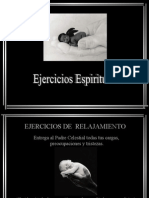 ejercicios_espirituales