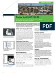 AutoPlant PID Product Data Sheet