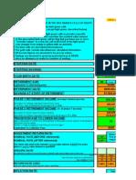 RETIREMENT PLANNER-GENERIC-V2.0