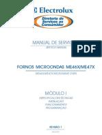 Modulo1-Manual_Forno_Microondas_ME46X-ME47X_Rev1