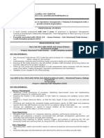Anwar's Resume (1)