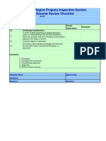 QAQC Resume Review Checklist_updated