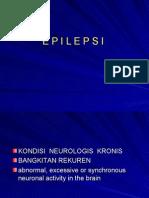 Kuliah Epilepsi