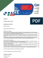 BTE n.º 47-2007 - Actualizaçao CCT Fenprof-CNIS