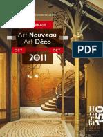 Brochure Web Biennale2011 Final