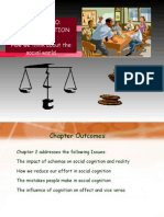 Pyc3701 Chapter 2_ppt
