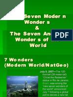 7 Wonders2