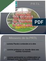 PRTLColloque 2011- definitif 28-05-2011