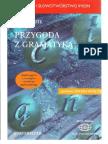 Pyzik, Józef - Przygoda z gramatyką (+OCR)