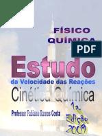 FQ_06_Cinetica