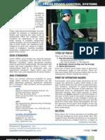PressBrakeControls.pdf