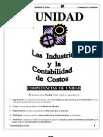 Contabilidad+de+Costos+I 1